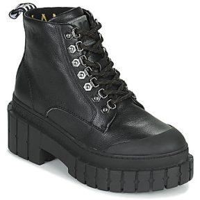 Μπότες No Name KROSS LOW BOOTS