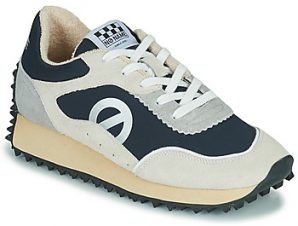 Xαμηλά Sneakers No Name PUNKY JOGGER
