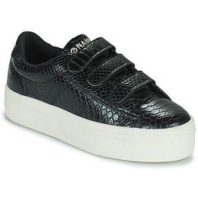Xαμηλά Sneakers No Name PLATO M STRAPS