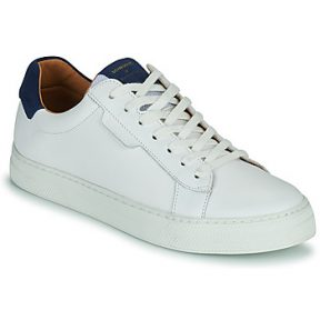 Xαμηλά Sneakers Schmoove SPARK CLAY