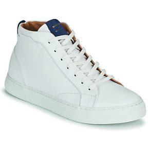Ψηλά Sneakers Schmoove SPARK MID