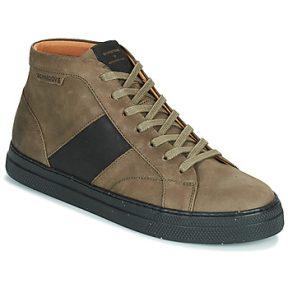 Ψηλά Sneakers Schmoove SPARK LOW BOOTS
