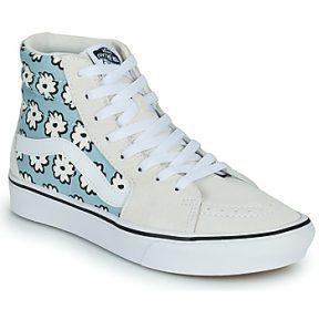 Ψηλά Sneakers Vans COMFYCUSH SK8-HI