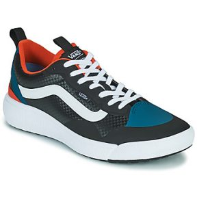 Xαμηλά Sneakers Vans ULTRARANGE EXO