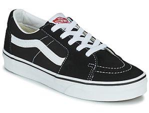 Xαμηλά Sneakers Vans SK8-LOW