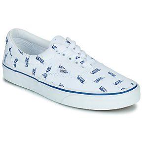 Xαμηλά Sneakers Vans ERA 59