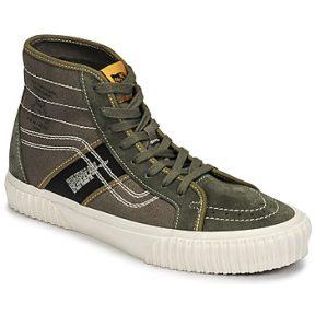 Ψηλά Sneakers Vans SK8-HI GYM ISSUE