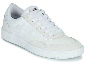 Xαμηλά Sneakers Vans CRUZE TOO CC