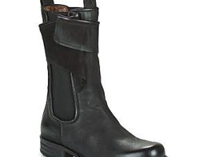 Μπότες Airstep / A.S.98 SAINTEC CHELS