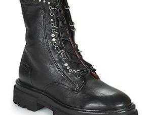 Μπότες Airstep / A.S.98 HEAVEN LACE