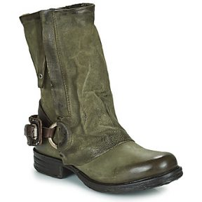 Μπότες Airstep / A.S.98 SAINT EC