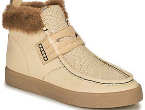 Ψηλά Sneakers Mam'Zelle AMOR