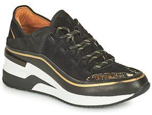Xαμηλά Sneakers Mam'Zelle VANIO