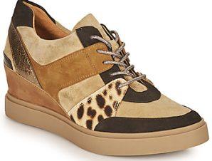 Xαμηλά Sneakers Mam'Zelle PERRY