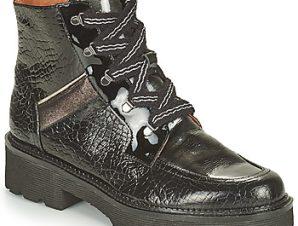 Μπότες Mam'Zelle ROLL