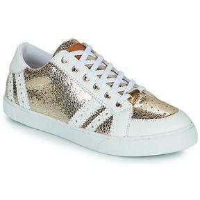 Xαμηλά Sneakers Les Tropéziennes par M Belarbi SUZIE