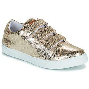 Xαμηλά Sneakers Les Tropéziennes par M Belarbi SUZETTE