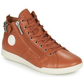 Ψηλά Sneakers Pataugas PALME