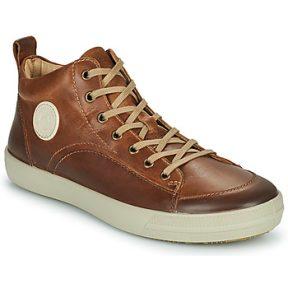 Ψηλά Sneakers Pataugas CARLO