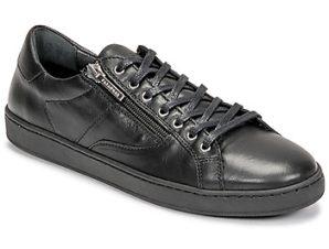 Xαμηλά Sneakers Pataugas IRIS