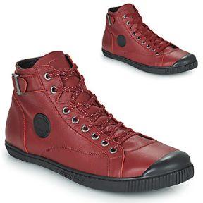 Ψηλά Sneakers Pataugas LATSA