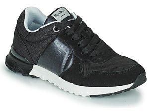 Xαμηλά Sneakers Pepe jeans VERONA PRO FUN