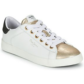Xαμηλά Sneakers Pepe jeans KIOTO SELLY
