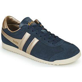 Xαμηλά Sneakers Gola BULLER PEARL