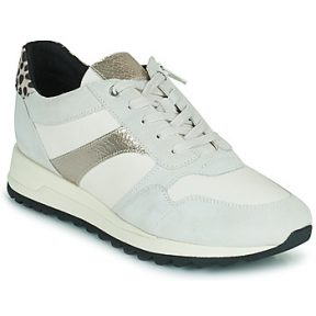 Xαμηλά Sneakers Geox TABELYA
