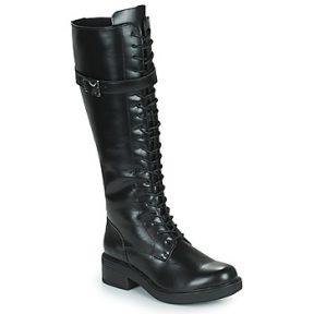 Μπότες για την πόλη Chattawak ROSSA