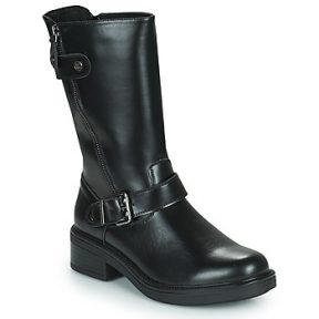 Μπότες Chattawak CAROLINA