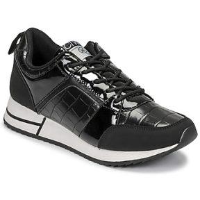 Xαμηλά Sneakers Chattawak KANSAS