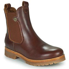 Μπότες Panama Jack FRANCESCA