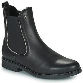 Μπότες Panama Jack GILIAN