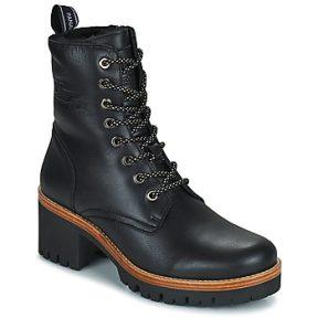 Μπότες Panama Jack PADMA