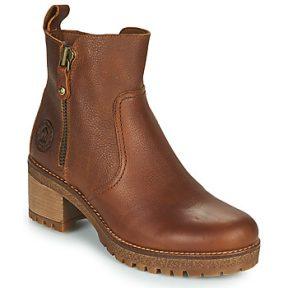 Μπότες Panama Jack PAULINE