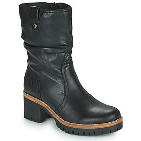 Μπότες Panama Jack PIERA