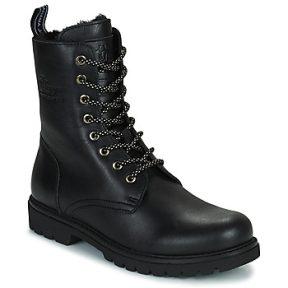 Μπότες Panama Jack FRISIA