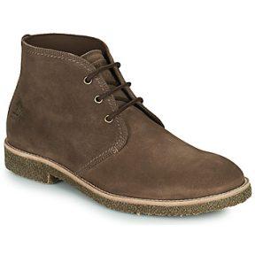 Μπότες Panama Jack GAEL