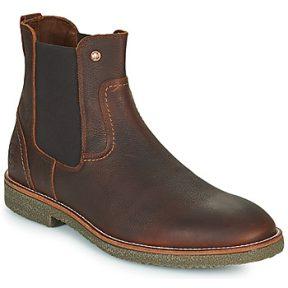 Μπότες Panama Jack GARNOCK