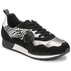 Xαμηλά Sneakers Philippe Morvan ROX