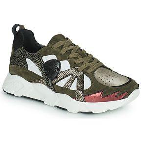 Xαμηλά Sneakers Philippe Morvan VIRGIL