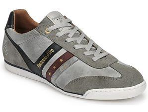 Xαμηλά Sneakers Pantofola d'Oro VASTO UOMO LOW
