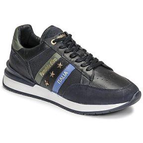 Xαμηλά Sneakers Pantofola d'Oro IMOLA RUNNER N UOMO LOW