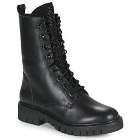 Μπότες Kaporal ZELIZA
