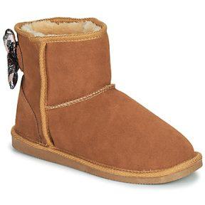 Μπότες για σκι Kaporal TOPAZ