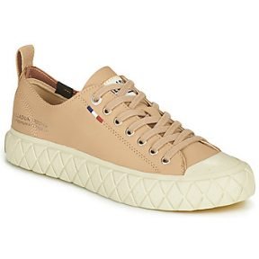 Xαμηλά Sneakers Palladium PALLA ACE