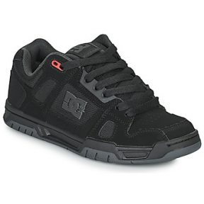 Xαμηλά Sneakers DC Shoes STAG