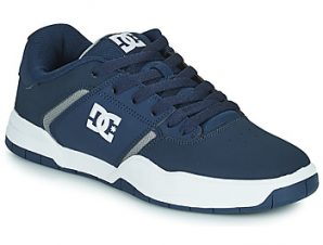 Xαμηλά Sneakers DC Shoes CENTRAL
