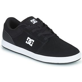 Xαμηλά Sneakers DC Shoes CRISIS 2